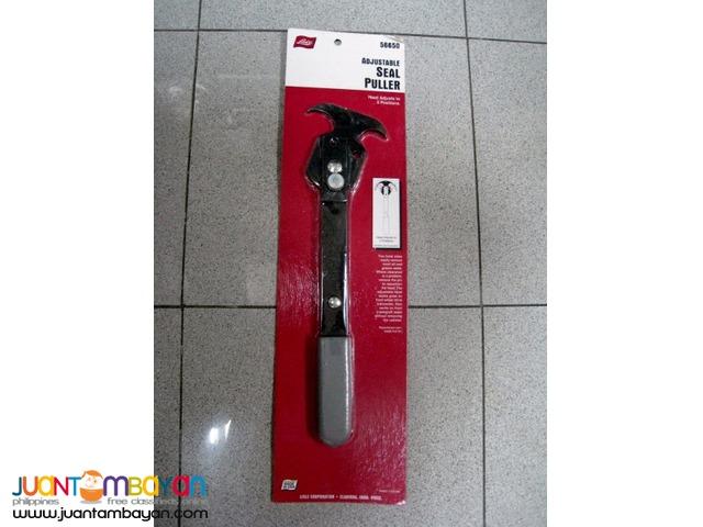 Lisle 56650 Adjustable Seal Puller