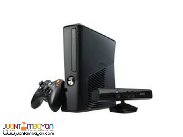 xbox jtag services with free games