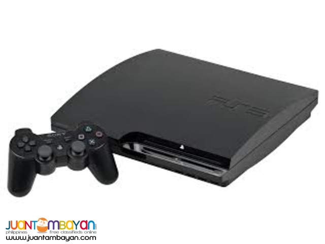 ps3 ylod repair with 1 yr warranty