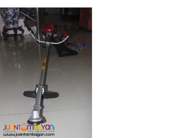 grass cutter forsale philippines  Gx35 Engine