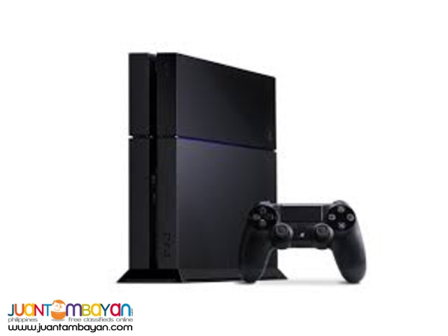 Xbox 360 Ps3 Fat Slim Xbox One Ps4 Repair Services