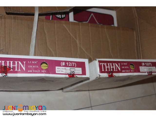 forsale thhn wire cheap brandnew free shipping