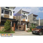 Pag-Ibig Loan House and Lot in San Mateo Rizal - Flooded Free