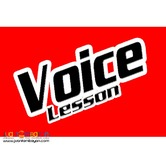 Voice Lesson Home Service Paranaque,LasPinas,Makati area