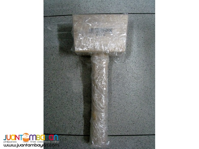Narex 825200 Beech Wood Carving Mallet